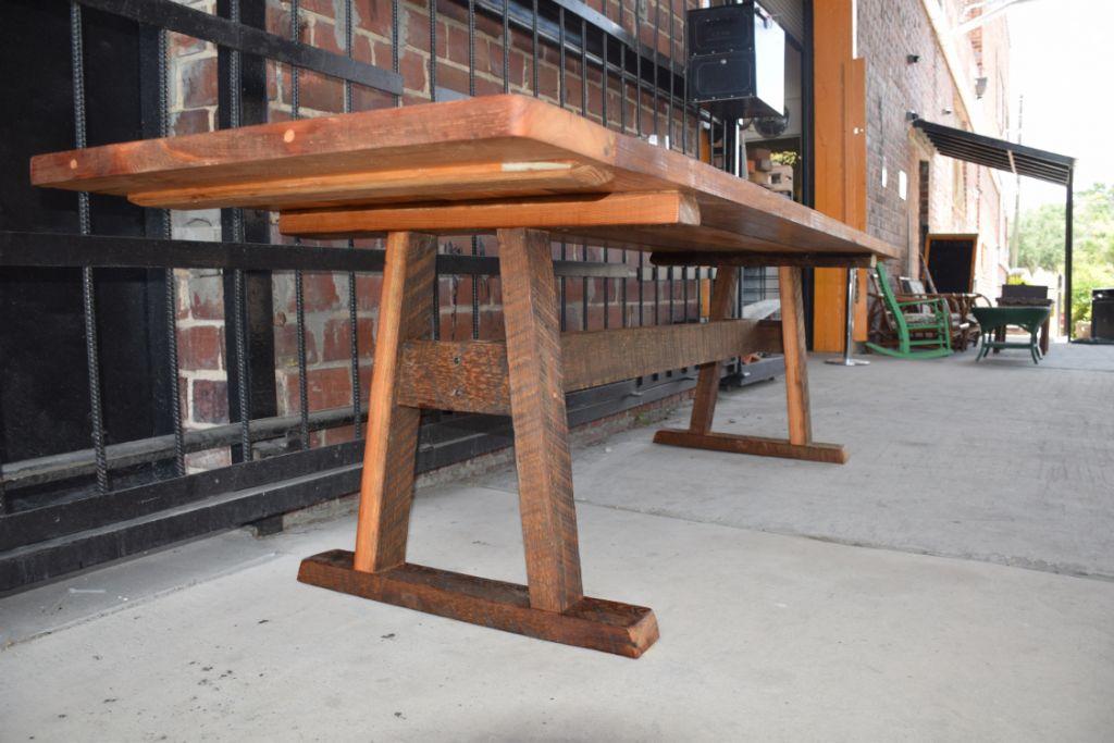 Discount building materials jacksonville fl for Affordable furniture jacksonville fl