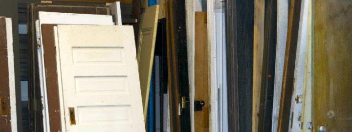 Knock Knock Vintage And Antique Doors Jacksonville Fl