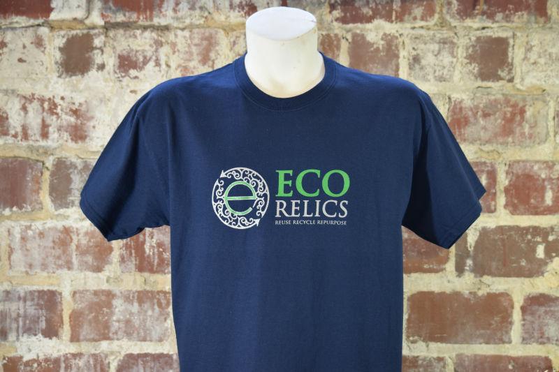 Eco Relics Photo Gallery Jacksonville Florida
