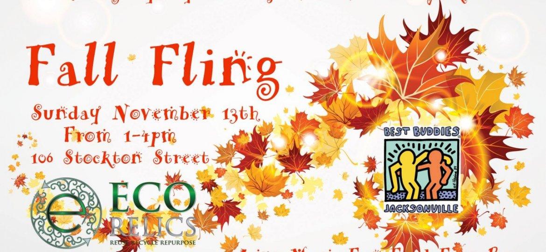 fall-fling