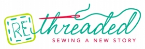 rethreaded-logo_med