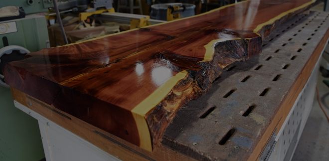 website-full-width-cedar-slab-table-top