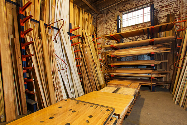 Discount building materials mouldings and trim